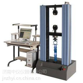 GB/T18998.2-2003工业用氯化聚氯乙烯(PVC-U)管道系统第2部分:管材 济南中仪