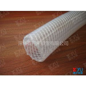 网纹管,纤维增强管,PVC高压软管