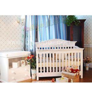 供应贝乐堡婴儿床圣瓦伦丁