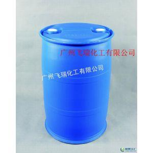 供应悬浮剂SF-1 悬浮稳定剂 洗发水稳定剂 防止分层