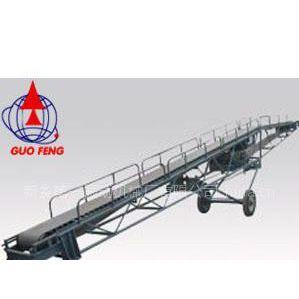 供应皮带输送机—带式输送机价格—移动皮带输送机