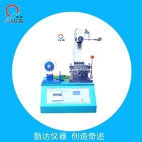 供应供应纸板层间结合测试仪/层间剥离测试仪