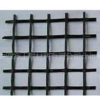 供应玻璃纤维土工格栅,玻纤格栅沥青路面使用