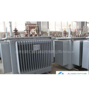 供应莆田S11-M-200kva/10kv油浸式变压器,厂家直销