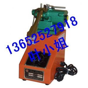 供应东莞XL-BT1S单支、铜铝绞线碰焊机 热接机-推荐到禧隆选择