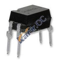 供应凯萨电子Vishay产品 01M1002SPC3