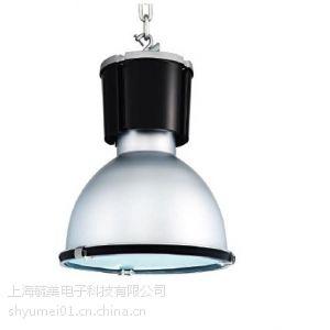 供应HPK238/SON150W 飞利浦高天棚灯具