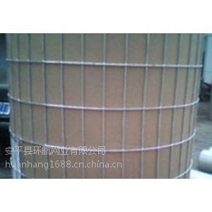 供应不锈钢焊接网多少钱一米,哪里有现货|不锈钢焊接网