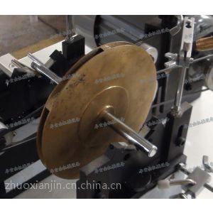 供应滚刀动平衡机、动平衡机全国供应商