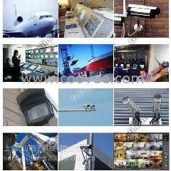 供应南汇区网络综合布线,南汇区监控安装维修,远程监控调试,光纤光缆熔接布线工程