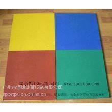 供应海南2.5CM安全地垫|黑胶地垫|地垫批发|防滑地垫|库存地垫