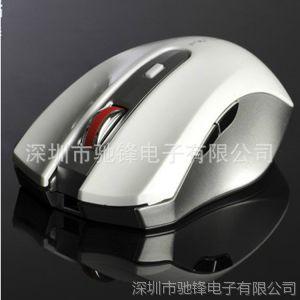 供应无声静音鼠标无线蓝牙鼠标笔记本平板电脑pad蓝牙鼠标安卓鼠标