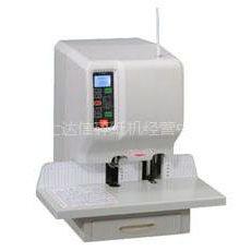 供应金图JT-2150智能自动装订机