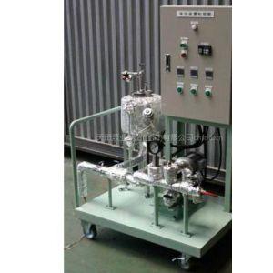 供应无脉动高精度计量泵(SMP)