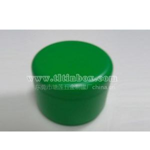 供应铁盒铁罐铝盒等金属包装制品