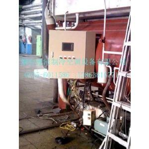 供应荏原溴化锂空调维修