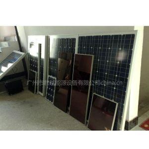 供应太阳能发电机组便携式,节能,应急,野外