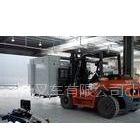 供应供应叉车租赁-松江区吊车租赁-大件吊装-设备吊装上下楼