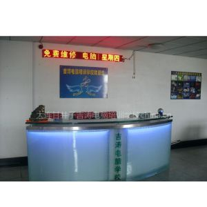 供应冷光片、树脂发光字、荧光板、超薄灯箱等制作技术