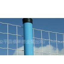 供应护栏网工艺流程,护栏网制作全过程