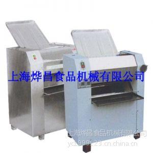 供应上海精装高速压面机系列