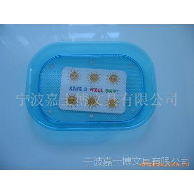 供应硬币盒 收银盘