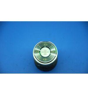 供应电铸模仁 电铸反射器模芯 电铸车灯模具型腔 电铸镍片