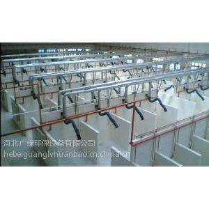 专业焊接净化器|大中型企业焊接净化处理设备