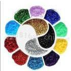 景程珠光颜料无毒无害无辐射对人体无伤害是炼制化妆品的颜料