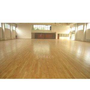 供应广西承接建室内木地板球馆/广西室内木地板承建施工公司