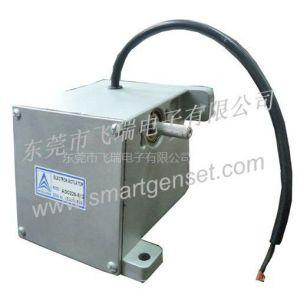 供应发电机Actuator执行器 ADC225-12V