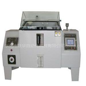 供应家耐压试验机.耐压试验箱.耐压试验装置.耐压试验设备跃华制造厂