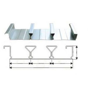供应YX48-200-600闭口承重板