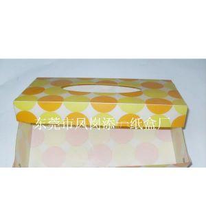 供应包装盒定做,纸箱,礼品盒,包装箱,彩盒