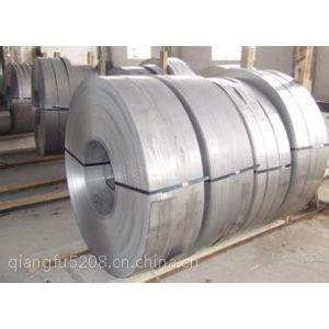 供应买宝钢B50A600硅钢片,B27P110,B23P100,B30G120硅钢片由东莞强富供应