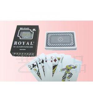 供应扑克牌,石家庄扑克牌