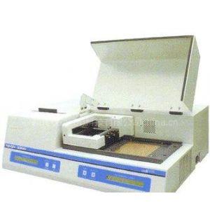 供应全自动电泳仪(不含电脑,打印机,扫描仪)