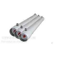 供应8040玻璃钢反渗透膜壳厂家