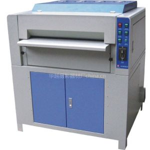 供应24寸淋膜机(laminating machine)