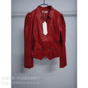 供应广州库存服装公司 厂家服装卖的,情侣装外套卫衣,外套卫衣批发,服装市场卫衣,卖的卫衣