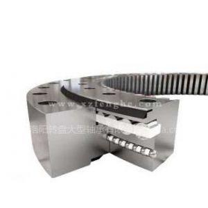 供应球柱联合式回转支承/深沟球厂家/圆柱轴承/圆锥轴承