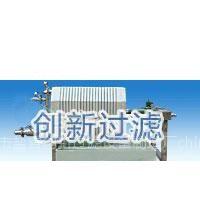 供应聚丙烯板框过滤器