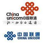 供应广州海青400电话选号中心