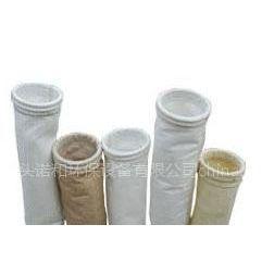 供应涤纶针刺毡除尘布袋