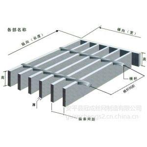 供应国标钢格板|镀锌国标钢格栅板|钢格板报价