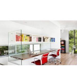 供应同济装潢 苏州公寓装修,室内设计装饰·简约,舒适的装修风格