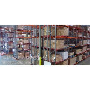 供应供应?TP12950丨?TP12950工控系统及装备