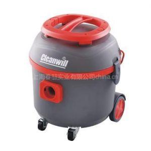 供应KTV静音吸尘器,客房静音吸尘器,天上人间吸尘器,克力威吸尘器