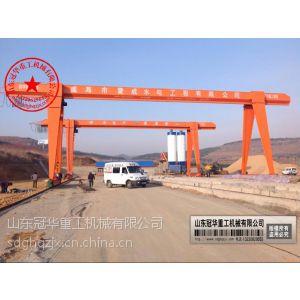 供应求购日照市LDA型电动葫芦单梁桥式起重机单梁行车行吊1吨2吨的价格单梁行吊