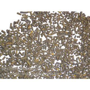 供应3093碳脱氧剂冷凝器焊接制氮机
